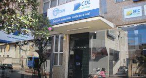 ACIAPI E CDL
