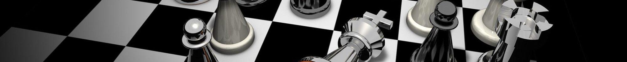 Fundação Brasileira de Xadrez
